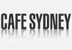Cafe Sydney_large logo_web