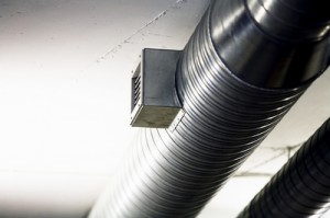 Air Conditioning Duct Cleaning Services- Sydney