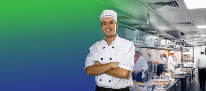 Commercial Kitchen Exhaust Duct Cleaning Services – Sydney – Wollongong – Brisbane – Melbourne -Perth – Adelaide –  Australia