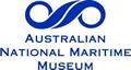 australian-national-maritime-museum-logo