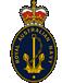 australian-navy-logo
