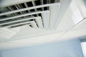 Air Conditioning Duct Cleaning Services
