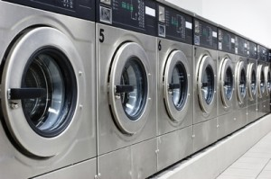 Commercial Laundry Exhaust Cleaning Services - Sydney