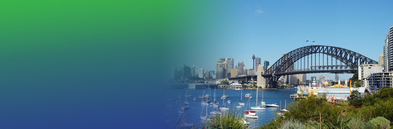 NuKleen Commercial Duct Cleaning Services – Sydney – Wollongong – Brisbane – Melbourne -Perth – Adelaide –  Australia